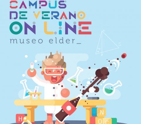 Campus Online Santa Brígida