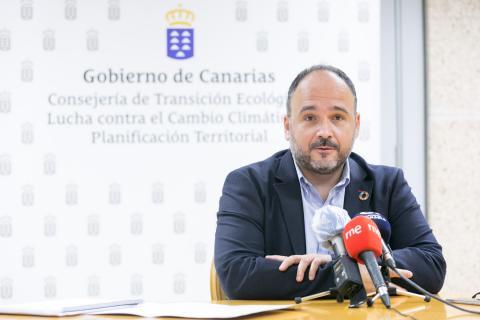 José Antonio Valbuena