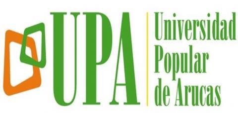 Universidad Popular de Arucas