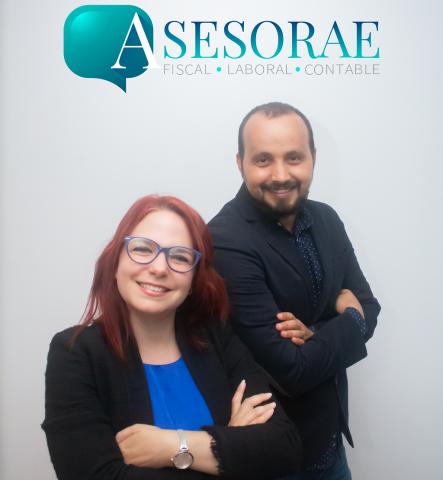 Asesorae, la primera asesoría 100% online
