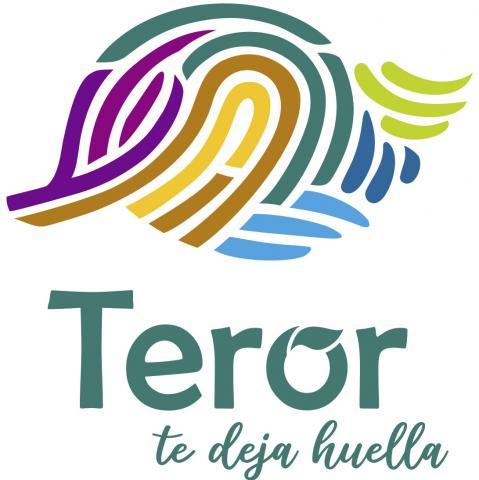 """""""Teror te deja huella"""" nueva marca turística de Teror. Gran Canaria"""