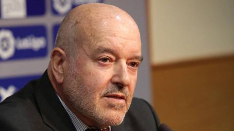 Miguel Concepción