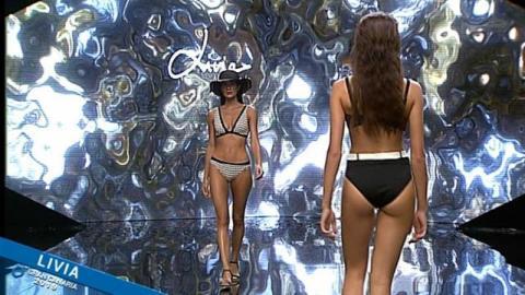 Gran Canaria Moda Cálida. CanariasNoticias.es