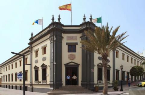 Cabildo de Fuerteventura/ CanariasNoticias.es
