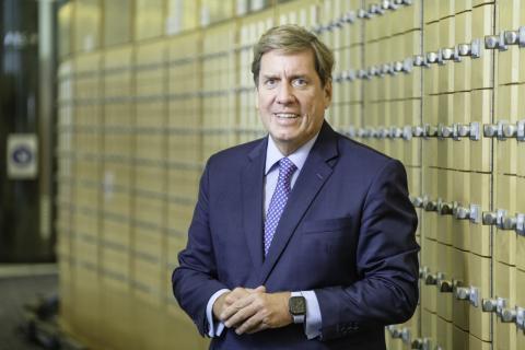 Gabriel Mato. Eurodiputado/ CanariasNoticias.es