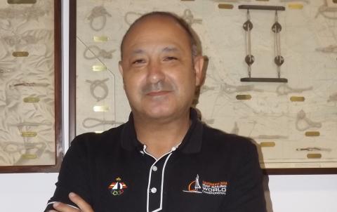 Rafael Bonilla