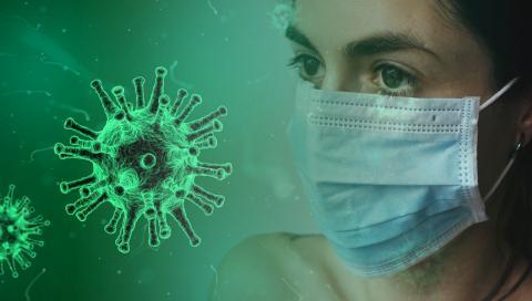 Coronavirus, Covid 19, Sanidad, Salud/ canariasnoticias.es