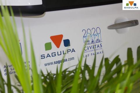 Sagulpa / CanariasNoticias.es