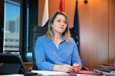 Alicia Vanoostende/canariasnoticias.es
