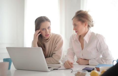 Cómo contratar los servicios de una buena agencia de marketing online