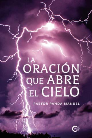 La oración que abre el cielo/ canariasnoticias.es