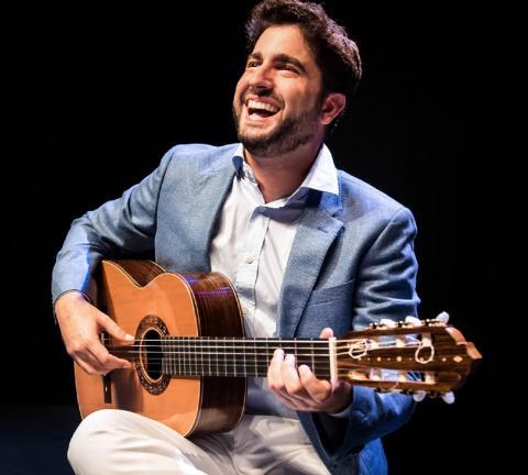 Rafael Aguirre/ canariasnoticias.es
