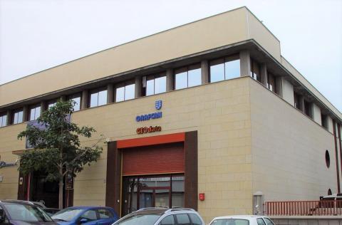 Edificio de Grafcan / CanariasNoticias.es
