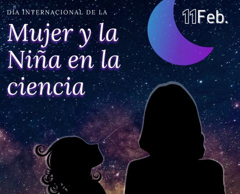 Día Internacional de la Mujer y la Niña en la ciencia en Arucas / CanariasNoticias.es