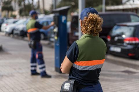 Sagulpa pone en marcha su Plan de Igualdad / CanariasNoticias.es