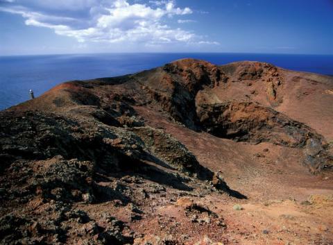 Canarias convoca las pruebas de 2021 para obtener el carné de guía de turismo / CanariasNoticias.es