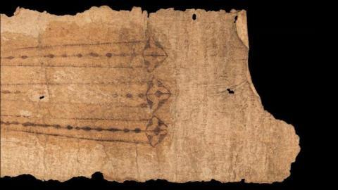 Manuscrito 632