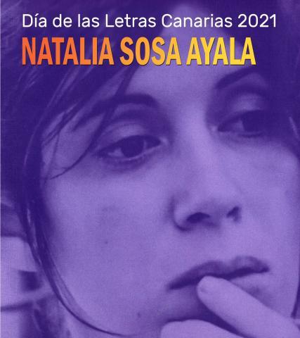 Inauguración de la Sala Natalia Sosa Ayala en la ULPGC / CanariasNoticias.es