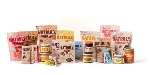Productos Natruly