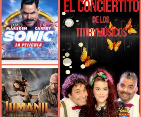 San Sebastián de La Gomera presenta su programa para la Semana Santa / CanariasNoticias.es