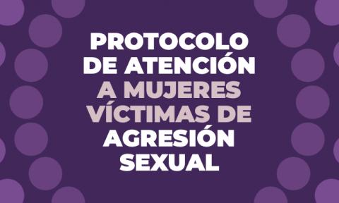 Protocolo de atención a las mujeres víctimas de agresión sexual / CanariasNoticias.es