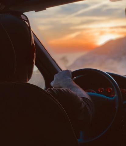 Renovar tu carnet de conducir y obtener los certificados médicos nunca había sido tan fácil