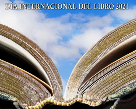 Día Internacional del Libro en la ULPGC / CanariasNoticias.es