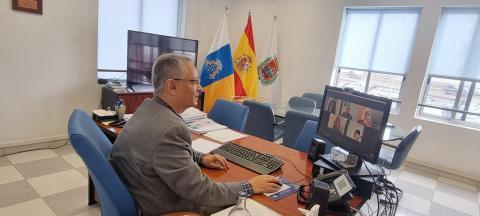 Prisco Navarro/ canariasnoticias