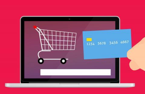 ¿Por qué combinar la Tarjeta Pass con el Cheque Ahorro de Carrefour?
