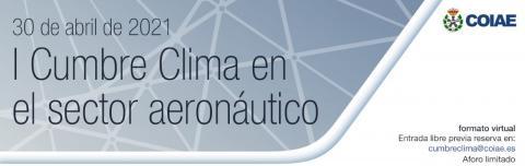 Aviación Comercial. Colegio Oficial de Ingenieros Aeronáutico de España, COIAE/ canariasnoticias