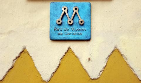 Museos de Canarias / CanariasNoticias.es