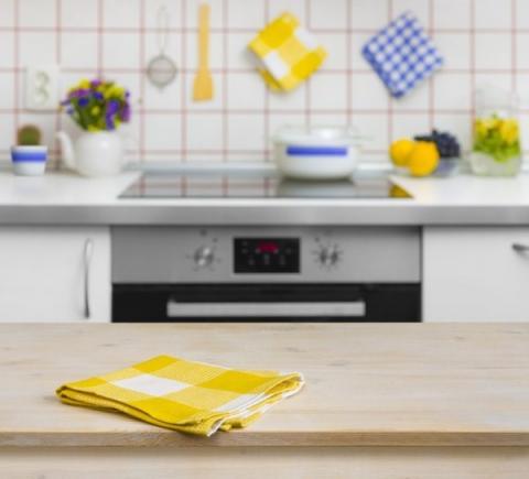 La última tendencia en productos para tu cocina