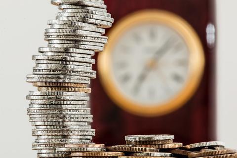 Descubre estas apps que pueden ayudarte a ahorrar dinero