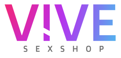 Vivesexshop, el primer sexshop que educa en materias de sexualidad