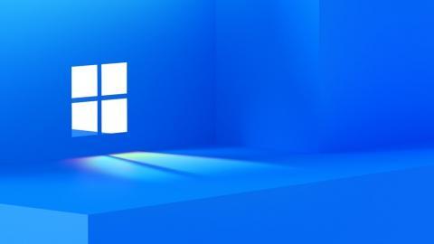 Microsoft presenta el sistema operativo Windows 11