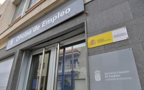 Cursos SEPE Las Palmas de Gran Canaria