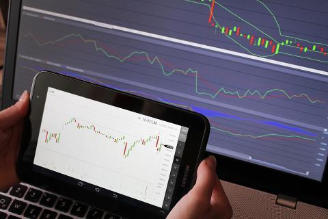 Trading de Posición: ¿Cómo se Compara Con Otros Métodos de Trading?