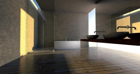 Encuentra lo mejor para tu baño en elbañobarato.es