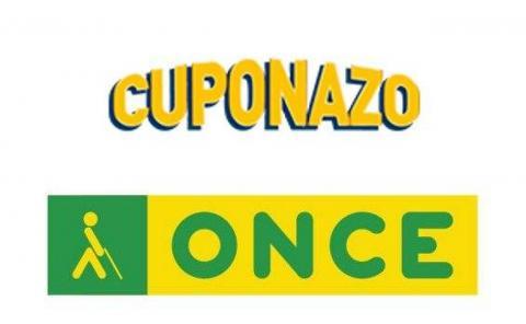 ONCE/ canariasnoticias