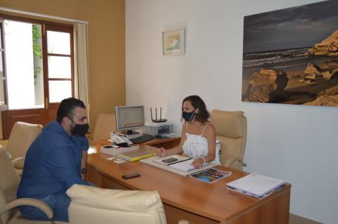 Fuerteventura se promociona en más de 1000 agencias de viaje independientes de España y Portugal / CanariasNoticias.es