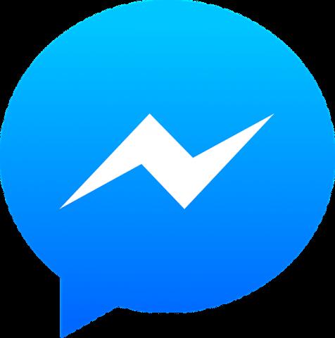 ¿Cómo funciona Messenger?