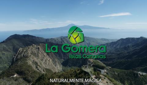 Turismo de La Gomera programa nuevas acciones promocionales