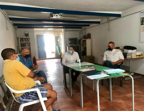 Las playas de Tufia y Agua Dulce contarán con servicio de salvamento y socorrismo / CanariasNoticias.es