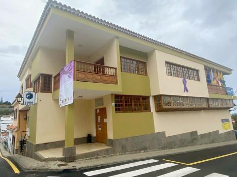 Ayuntamiento de Valleseco/ canariasnoticias