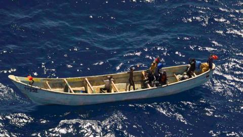 Imagen ilustrativa/ CanariasNoticias.es