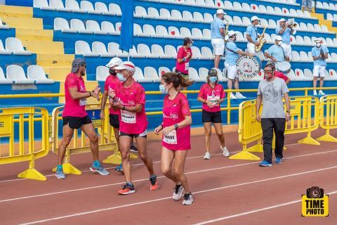 Eventos Deportivos/ canariasnoticias