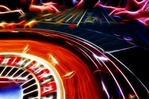 Simuladores de ruleta online: calidad y diversión garantizada