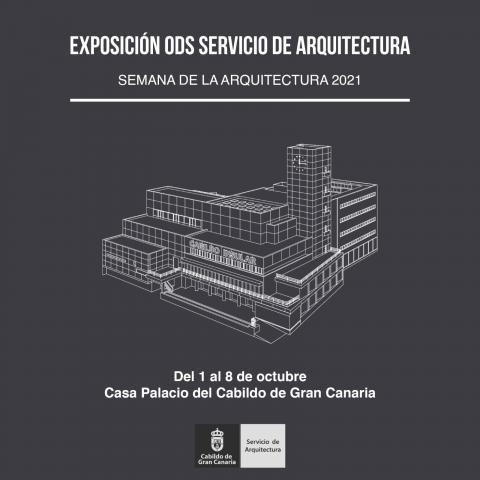 Cabildo de Gran Canaria/ canariasnoticias.es
