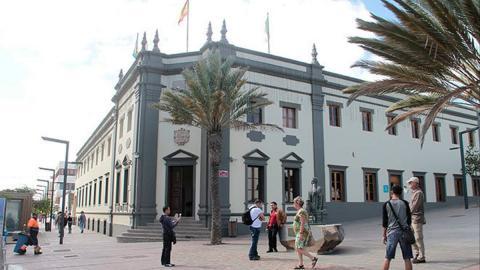 Cabildo de Fuerteventura / CanariasNoticias.es