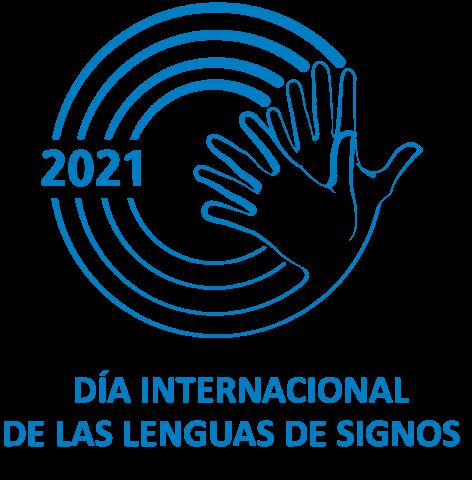 Día Internacional de las Lenguas de Signos